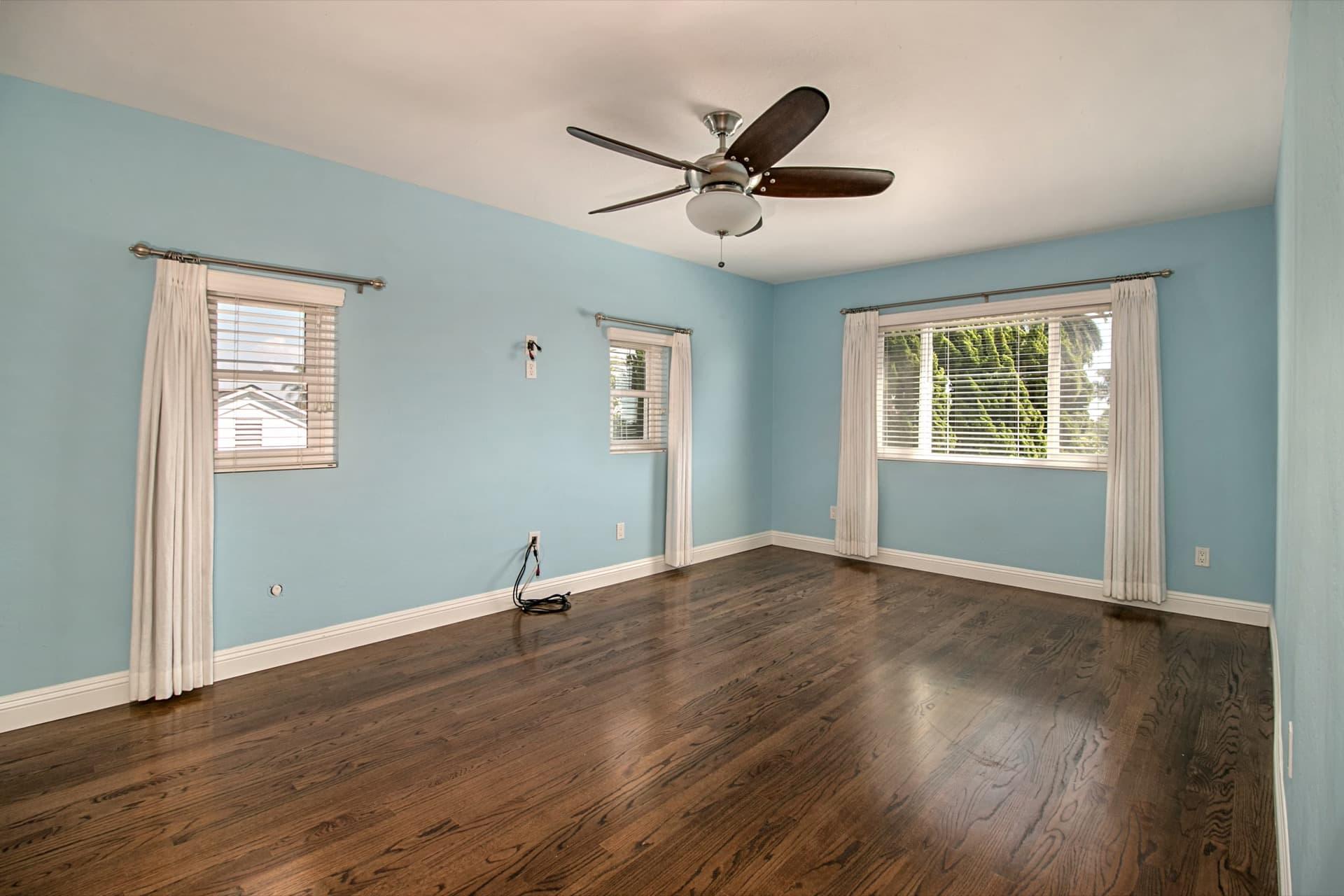 1304 Wilbur Avenue | Milligan Real Estate